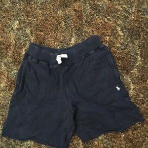 Polo Ralph Lauren Boys Drawstring Shorts